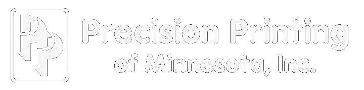 Precision Printing of Minnesota, Inc.